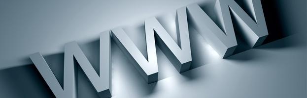Comprar dominios vs. registrar dominios