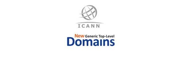 ICANN actualiza el calendario de aprobación de nuevas extensiones