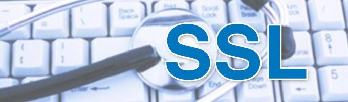 Los certificados SSL, más importantes que nunca